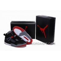 Air Jordan 3.5 Black Red Xmas Deals