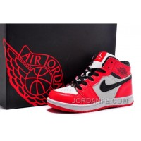 Kids Air Jordan I Sneakers 204 Cheap To Buy