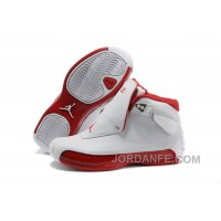 Kids Air Jordan XVIII Sneakers 205 Online