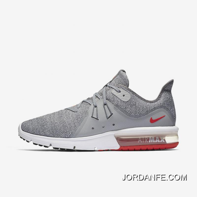 ac559ecde70 Top Deals 39-45 Sku 921694-921694 Nike Air Max Sequent Three And One ...