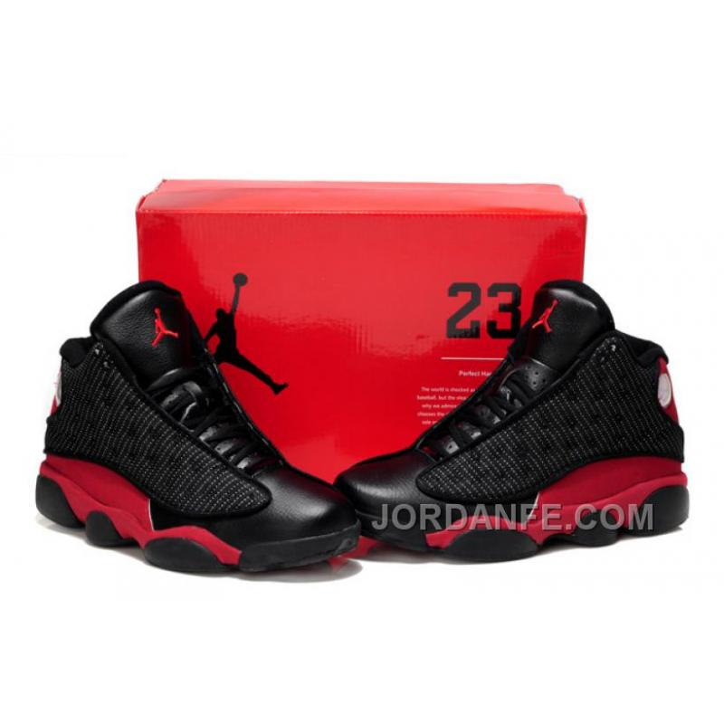 8d1f0e6c39b6ee Buy 2 OFF ANY price of jordan 13 CASE AND GET 70% OFF!