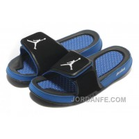 Air Jordan 2 Sandals 21 For Sale