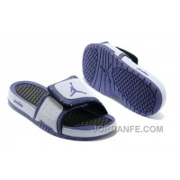 Air Jordan 2 Hydro Retro Slippers 1 For Sale
