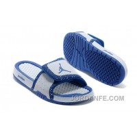 Air Jordan 2 Hydro Retro Slippers 2 Discount