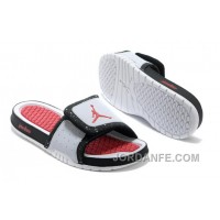 Air Jordan 2 Hydro Retro Slippers 3 Online