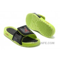 Air Jordan 2 Hydro Retro Slippers 5 Hot