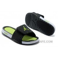 Air Jordan 2 Hydro Retro Slippers 6 Hot