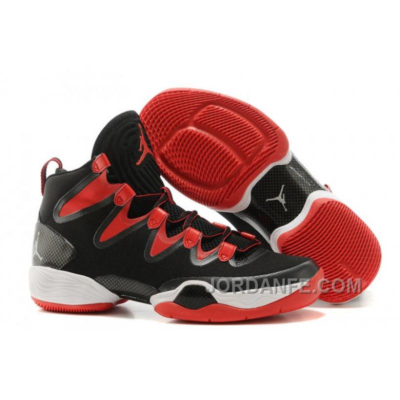 Air Jordans Xx8 Se Black Red For Sale New Arrival Price 99 18