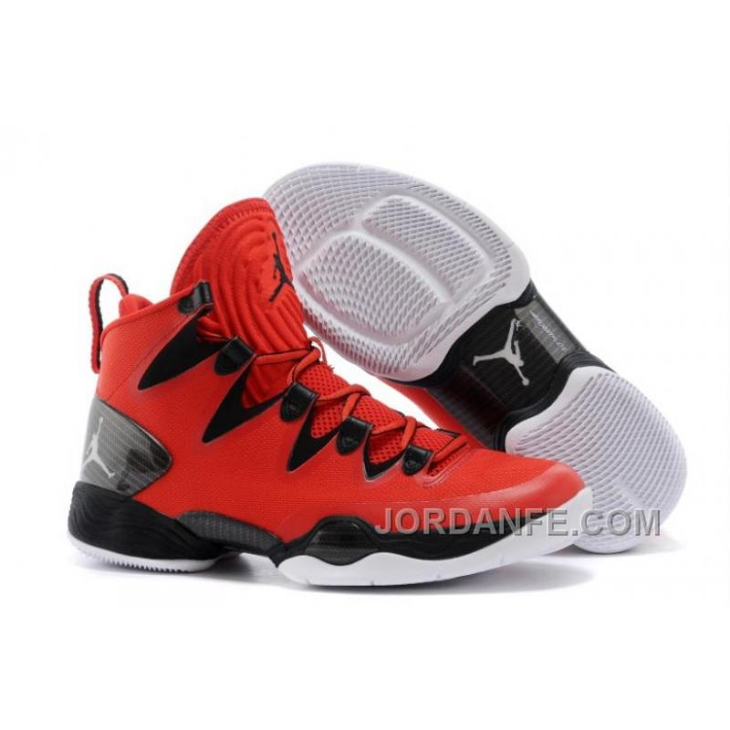 finest selection 49c69 19511 USD  99.18  99.18. Air Jordans XX8 SE Gym Red White-Wolf Grey For Sale ...