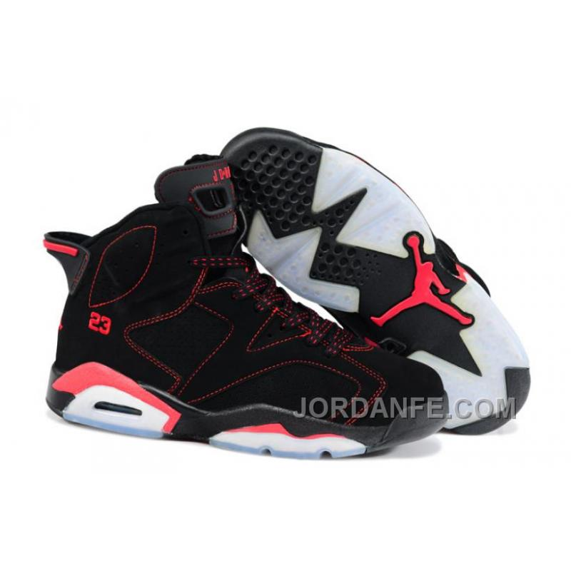 Air Jordan 6 98 New Arrival Price 65 00 Air Jordan Shoes
