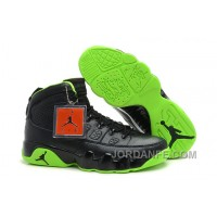 Air Jordan 9 46 Hardcover New Release