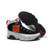 Air Jordan 9 47 Hardcover Discount