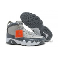 Air Jordan 9 48 Hardcover Free Shipping