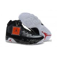 Air Jordan 9 49 Hardcover Discount