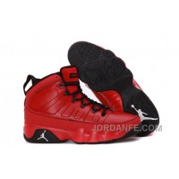 Air Jordan 9 Motorboat Jones Super Deals