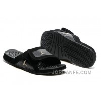b17c8dc0824 2016 Air Jordan Hydro 12 Slide Sandals Black/Metallic Gold Star/Black New  Release