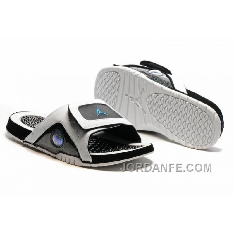 b33354600 USD  80.61  99.18. 2016 Air Jordan Hydro 13 Slide Sandals ...