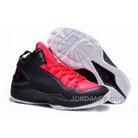 "Jordan Super.Fly 2 PO ""Infrared 23″ For Sale Top"