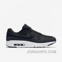 Men's Nike Air Max 1 Ultra Moire Free Shipping EP2AA2