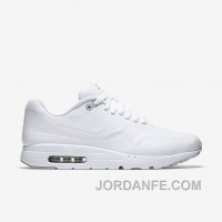 Men's Nike Air Max 1 Ultra Essential Christmas Deals Nnr3PpX
