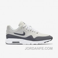 WoMen's Nike Air Max 1 Ultra Moire Discount PBmzJX