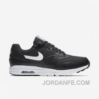 WoMen's Nike Air Max 1 Ultra Essentials Free Shipping EXYdzFR
