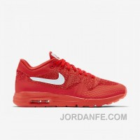 WoMen's Nike Air Max 1 Ultra Flyknit For Sale PZ5ztcs