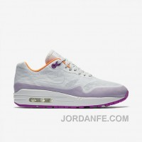 WoMen's Nike Air Max 1 NS Discount Nw6Hxw