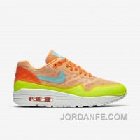 WoMen's Nike Air Max 1 NS Free Shipping 7eDZD