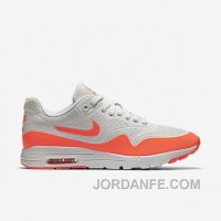 WoMen's Nike Air Max 1 Ultra Moire Cheap To Buy 2r5K8