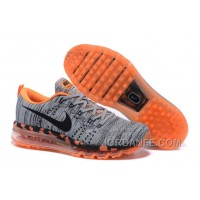 Women's Nike Air Max 2014 Flyknit Free Shipping EfP2N
