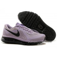 Women's Nike Air Max 2014 For Sale 3Q2He8