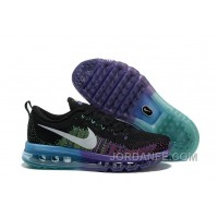Women's Nike Flyknit Air Max Cheap To Buy 24Y7w