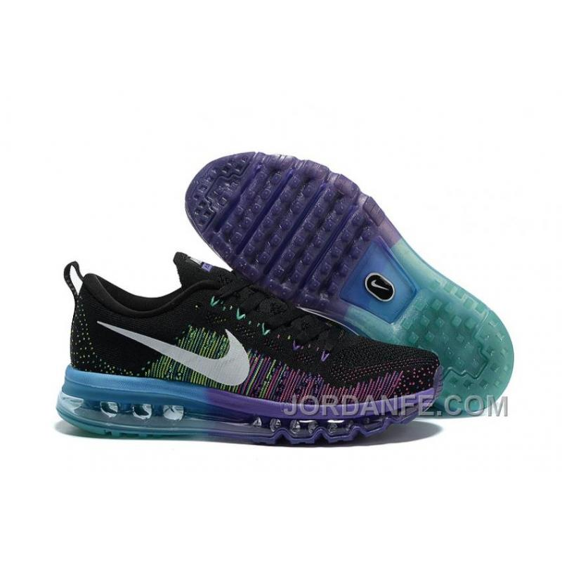 204123cb20 Women's Nike Flyknit Air Max Cheap To Buy 24Y7w, Price: $64.00 - Air ...