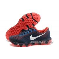 Women's Nike Air Max 2014 20K Authentic CChfC6y