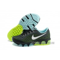 Women's Nike Air Max 2014 20K Authentic CdfGt