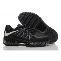Women's Nike Air Max 2015 Discount 8nXJY