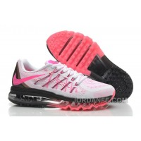 Women's Nike Air Max 2015 Free Shipping XDzsES