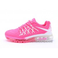 Women's Nike Air Max 2015 Cheap To Buy TGjzmK