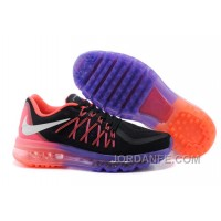 Women's Nike Air Max 2015 Top Deals 3FW4k3