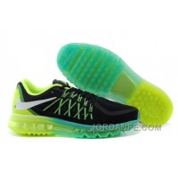 Women's Nike Air Max 2015 Discount 6Z2pmGG