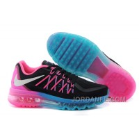Women's Nike Air Max 2015 Free Shipping SiRQfx