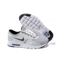 Men's Nike Air Max Zero Online HeCYt7k