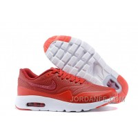 Men's Nike Air Max 1 Ultra Moire For Sale PyYPZ4S