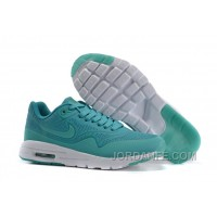 Women's Nike Air Max 1 Ultra Moire For Sale WfGknzz