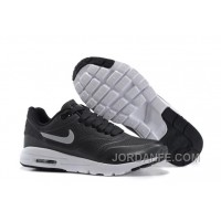 Women's Nike Air Max 1 Ultra Moire For Sale S3bYKf