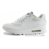 Men's Nike Air Max 90 HYP Cheap To Buy Sc3h4m