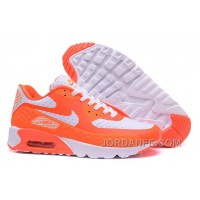 Women's Air Max 90 Nike Authentic H28dhP
