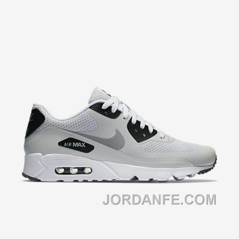 sports shoes 03138 858e0 USD  64.00  99.18. Men s Nike Air Max 90 Ultra Essential ...
