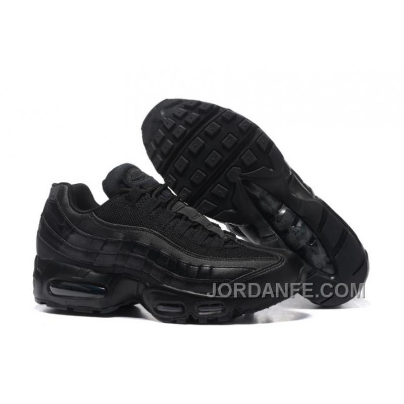 timeless design a7ee8 23b0e USD  69.00  213.90. Men s Nike Air Max 95 20 Anniversary ...